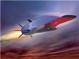Bộ Quốc phòng Nga tuyên bố thời điểm xuất hiện vũ khí siêu thanh