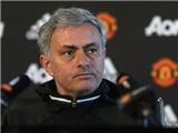 Mourinho giải thích lý do bán Depay cho Lyon