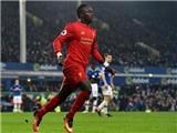 19h30 ngày 21/1, Liverpool - Swansea: Vắng Mane biết mặt nhau ngay!