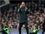 00h30 ngày 22/1, Man City-Tottenham: Thua nữa là hết hy vọng vô địch!