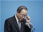 Mỹ đề nghị Hàn Quốc bắt em trai ông Ban Ki-moon