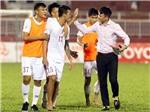 Long An & TP.HCM thưởng lớn nếu có 3 điểm, FLC Thanh Hóa chưa bỏ V.League