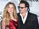 Amber Heard có nguy cơ phá sản sau khi ly dị Johnny Depp