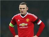 CẬP NHẬT tin sáng 22/1: Top 4 căng thắng. Đến Trung Quốc, Rooney kiếm triệu bảng/tuần. Nadal tiến bước