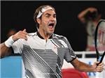 Murray và Djokovic bị loại sớm, Federer bây giờ thành ứng viên số một