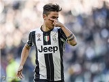 Dybala và Higuain '90 triệu' nổ súng, giúp Juventus xây chắc ngôi đầu