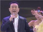 Đây là lý do 1,5 tỷ người 'lùng xục' clip của người đàn ông giàu nhất Trung Quốc