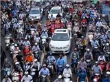 Thủ tướng chỉ đạo: Không để vì tắc giao thông mà người dân không kịp về quê đón Tết