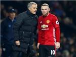 CẬP NHẬT tin sáng 24/1: Sao Barca gặp chấn thương. Mourinho để Rooney tự do tới Trung Quốc