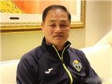 HLV Gangwon FC nói gì về Xuân Trường?