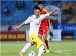 Hà Nội gặp khó tại AFC Champions League 2017