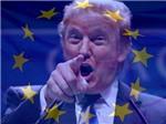 Thủ tướng Hungary hoan nghênh chủ trương bảo hộ của ông Trump