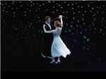 Đề cử Oscar tối nay: 'La La Land' sẽ làm nên lịch sử?