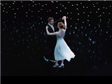 Đề cử Oscar trước giờ G: 'La La Land' sẽ thắng áp đảo?