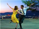 Đề cử Oscar năm 2017: La La Land lặp lại kỷ lục của Titanic