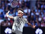 CẬP NHẬT tối 26/1: Chị em nhà Williams và Federer vào CK Úc mở rộng. Mkhitaryan chê Klopp, đề cao Mourinho