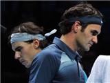 'Siêu kinh điển' Federer – Nadal và những điều cần biết