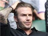 Beckham tiết lộ gây sốc về mối quan hệ với Man United