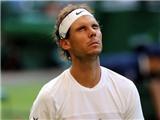 CẬP NHẬT sáng 31/1: Nadal bất ngờ rút lui khỏi Davis Cup. Klopp và Guardiola phải học hỏi Conte