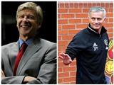 Đối thủ 'phát điên' khi biết được gặp Arsenal tại vòng 5 FA Cup