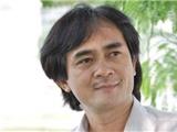 Phó Chủ tịch Hội Nhà văn tổ chức đêm thơ Xuân… cấp xã
