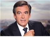 Bầu cử Pháp: Ông Francois Fillon có thể phải rút lui vì vợ nhận 'lương khống'