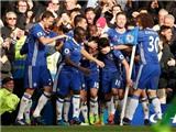 Điểm nhấn Chelsea 3-1 Arsenal: Chelsea sẽ vô địch! Antonio Conte thật đặc biệt