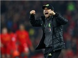CẬP NHẬT tối 5/2: Mourinho 'tuyên án' sao Man United. Arsenal đã có kế hoạch với Arsene Wenger