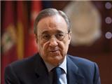 NÓNG: Real Madrid cân nhắc rời Liga, lập 'siêu giải đấu' vì sự cố hoãn trận đấu