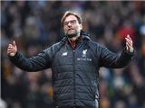 Liverpool trả giá vì không 'đi chợ' tháng Giêng