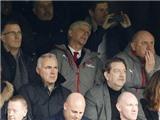 Wenger, yếu tâm lý hay thiếu thủ lĩnh mới là vấn đề của Arsenal?