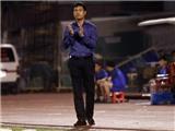 HLV Hữu Thắng: 'Công Phượng phải xứng đáng với chiếc băng đội trưởng'