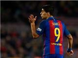Suarez: 'Đuổi tôi là một quyết định buồn cười. Tôi sẽ kháng án'