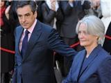 Thêm chứng cứ vợ ứng viên Tổng thống Pháp 'làm giả ăn lương thật'