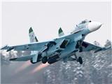 Ông Putin yêu cầu Không quân Nga sẵn sàng cho 'thời chiến'