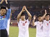 U23 Việt Nam: Đừng nôn nóng, vẫn còn thời gian