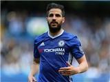 Fabregas: 'Bóng đá bây giờ toàn những cầu thủ chỉ biết chạy và chạy'