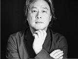 Hàng trăm nghệ sĩ Hàn Quốc kiện Tổng thống Park Geun Hye vì bị đưa vào danh sách đen