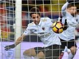 Milan chiến thắng trở lại: Để thức tỉnh, cần một 'Milan pazzo'