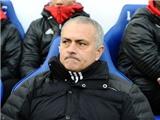 CẬP NHẬT tối 9/2: Man United có thể mất không tiền vệ tài năng. Real lại 'tấn công' De Gea