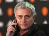 Vì sao Mourinho đã làm được việc lớn và chắc chắn sẽ thành công ở Man United?