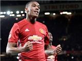 Man United: Martial nên học Pogba, ra đi để tiến bộ?