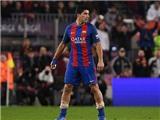 NÓNG: Luis Suarez kháng án bất thành, không đá chung kết Cup Nhà Vua