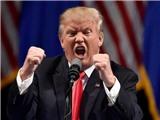 Trump thất bại khi Tòa phúc thẩm từ chối khôi phục lệnh cấm nhập cảnh