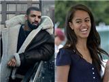 Trưởng nữ phải lòng Drake, cựu tổng thống Obama nghĩ gì?