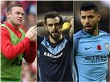 Cầu thủ 'tốn kém' nhất của các CLB Premier League là ai?