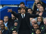CẬP NHẬT tin sáng 11/2: Conte 'sợ' Man United. Arsenal bị chê chậm chạp