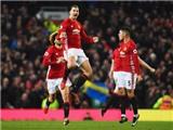 Hạ Watford, Man United sẽ lập cột mốc lịch sử ở Premier League