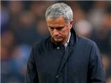 Mourinho và 10 cái tên khiến ông phải hối hận