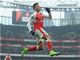 ĐIỂM NHẤN Arsenal 2-0 Hull: Thắng nhưng trầm lặng. 'Pháo thủ' vẫn sống nhờ Sanchez